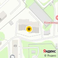 Световой день по адресу Российская федерация, Омская область, Омск, Пархоменко ул, 24