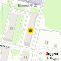Световой день по адресу Российская федерация, Омская область, Омск, 4-я Кордная ул, 55а