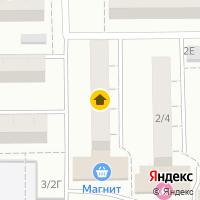 Световой день по адресу Российская федерация, Омская область, Омск, Сибирский пр-кт, 2г