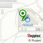 Местоположение компании Дашенька
