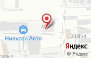 Автосервис Реновод в Омске - улица 10 лет Октября, 203к1: услуги, отзывы, официальный сайт, карта проезда