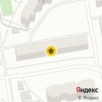 Световой день по адресу Российская федерация, Омская область, Омск, Молодогвардейская ул, 7