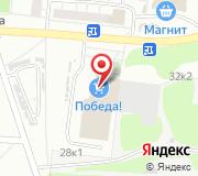Yoter.ru