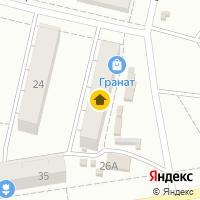 Световой день по адресу Российская федерация, Омская область, Омск, Ишимская ул, 26
