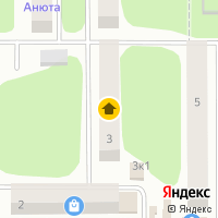 Световой день по адресу Российская федерация, Омская область, Омск, 75-й Гвардейской Бригады ул, 3