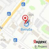 ООО Ресторан-Сервис