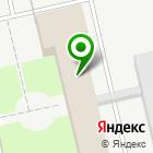 Местоположение компании Сургутнефтетранссервис