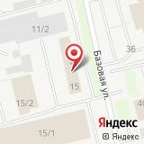 Обь-Навигатор Компани