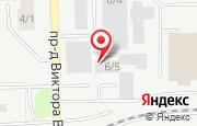 Автосервис Hunter в Сургуте - улица Энергостроителей, 6/5: услуги, отзывы, официальный сайт, карта проезда