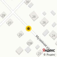 Световой день по адресу Российская федерация, Омская область, Омский район, Им Комиссарова, Музейная ул