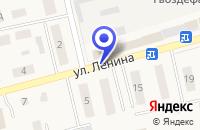 Схема проезда до компании РАЙОННЫЙ ДОМ КУЛЬТУРЫ в Кормиловке
