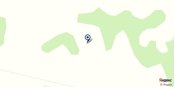 АТП ОМСКОБЛАВТОТРАНС на карте Горьковском