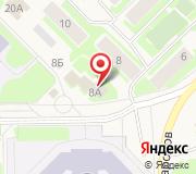 Муравленковский отдел Управления Федеральной службы государственной регистрации кадастра и картографии по Ямало-Ненецкому автономному округу