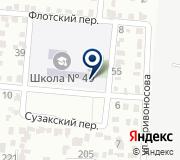 Инспекция по делам несовершеннолетних, Ленинский район