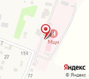 Медицинский центр доктора Ж. Назаралиева
