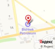 Bishkek Petroleum