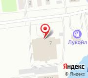 Энерго-Газ-Ноябрьск АО