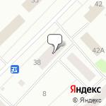 Магазин салютов Ноябрьск- расположение пункта самовывоза
