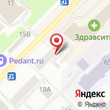 Гагат: электрогорск ул советская д 31 …