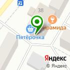 Местоположение компании Фермеры Ямала