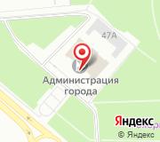 Городская Дума муниципального образования г. Ноябрьск