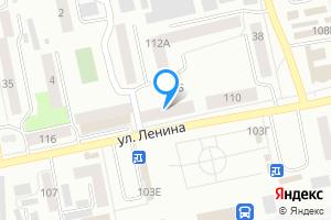 Снять однокомнатную квартиру в Татарске улица Ленина, 112