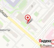 Управление Федеральной службы государственной регистрации кадастра и картографии по Ханты-Мансийскому автономному округу-Югре