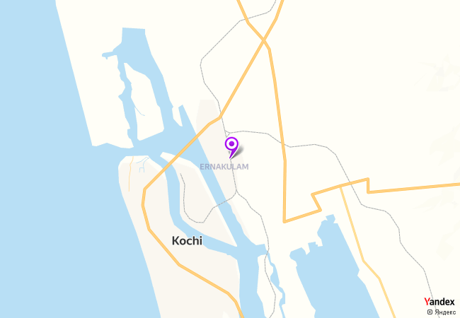 this user's location