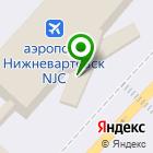 Местоположение компании Восточный экспресс