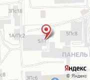 АО по АТО г. Нижневартовска