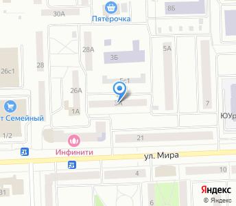 """АО """"БОЛЬШОЙ ПРИВАЛ"""""""