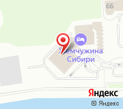 Ресторан Жемчужина Сибири