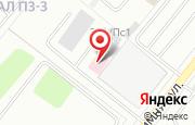 Автосервис Gost в Нижневартовске - улица Интернациональная, 34с2: услуги, отзывы, официальный сайт, карта проезда