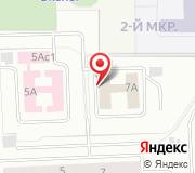 Федеральная кадастровая палата Федеральной службы государственной регистрации кадастра и картографии по Ханты-Мансийскому автономному округу-Югре