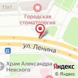ООО РосБизнесКонсалтинг