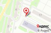 Автосервис Reno86 в Нижневартовске - Пионерская улица, 33: услуги, отзывы, официальный сайт, карта проезда