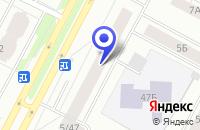 Схема проезда до компании СБЕРБАНК РОССИИ (НИЖНЕВАРТОВСКОЕ ОТДЕЛЕНИЕ N 5939) в Нижневартовске