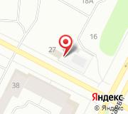 СП Сервис-Нижневартовск