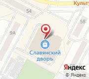 ОкМатрас-Нижневартовск