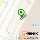 Местоположение компании Причёска