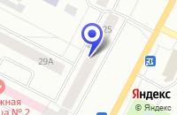 Схема проезда до компании ПРОДОВОЛЬСТВЕННЫЙ МАГАЗИН ВИКТОРИЯ в Нижневартовске