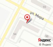 Топ-окна Нижневартовск