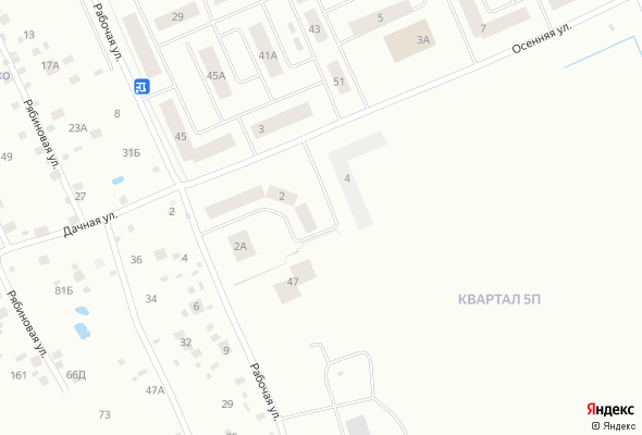 жилой комплекс Европейский квартал