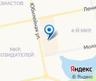 Уралпромкран