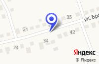 Схема проезда до компании ПРОФЕССИОНАЛЬНОЕ УЧИЛИЩЕ № 90 в Чанах