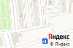 Схема проезда до компании Мастерская по ремонту обуви в Иргелях