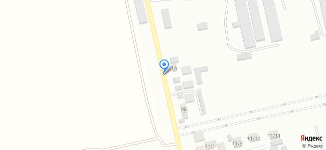 Карасайский район, пос. Абай, ул. Абая 3