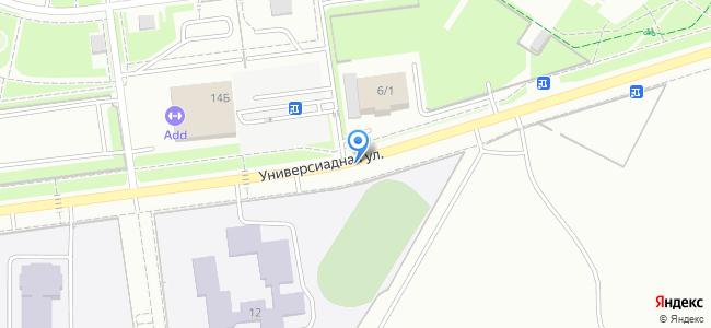 Казахстан, Алматы, Алатауский район, микрорайон Нуркент