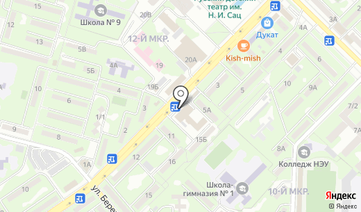 КАЗПРЕСС. Схема проезда в Алматы