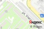 Схема проезда до компании Мастерская по ремонту обуви Жалгаспеков В.А. в Алматы